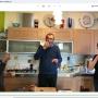 Come e perché fare il pane a casa - Pasqua 2021